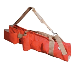 SitePro Heavy Duty Lath Carrier
