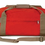 Surveyors Heavy Duty Gear Bag