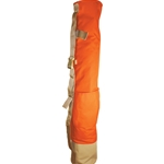 "SitePro Heavy Duty 48"" Lath Bag"